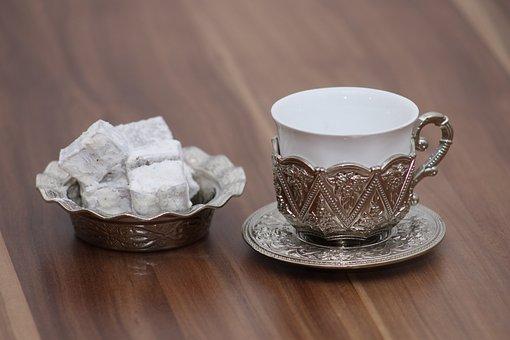 Landy, Turkish Honey, Iftar, Ramadan, Turkish Mocha