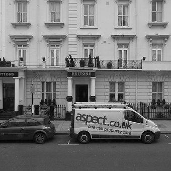 London, Bus, Home, Road, Street, Tea, Homes For Sale