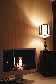Lantern, Light, Shining, Lighting, Lamp, Electric Light
