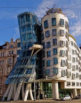 Czech Republic, Prague, Architecture, Prague Castle