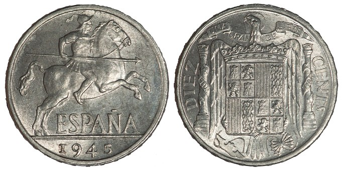 Coins, Currency, Spanish, Peseta, Money, Cash, Banking
