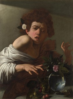 Art, Oil Painting, The National Gallery