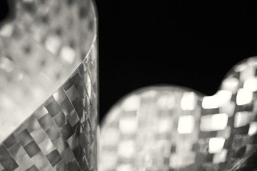 Abstract, Light, Reflection, Glitter, Light Effects