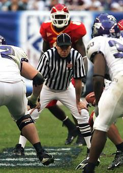 Football, American Football, American Football Game