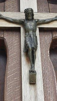 Jesus Cross, Crucifixion, Jesus, Cross, Faith