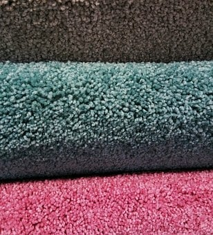 Carpet, Moquette, Pile, Sample, Interiors, Flooring
