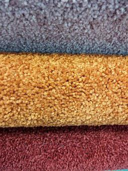 Carpet, Carpet Sample, Pile, Moquette, Interior Design