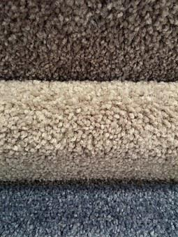 Carpet, Carpet Sample, Pile, Interiors, Interior Design