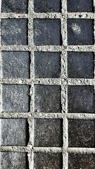 Iron, Rust, Texture, Steel, Sassi, Fossils, Rocks
