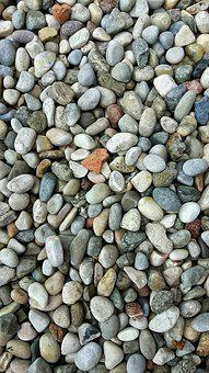 Sassi, Fossils, Rocks