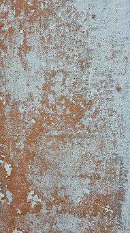 Wall, Color, Texture, Sassi, Fossils, Rocks