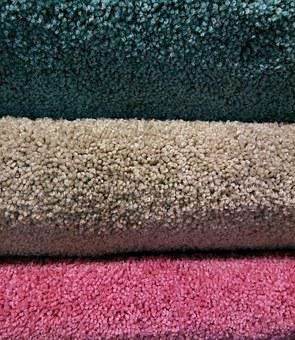 Carpet, Rug, Sample, Pile, Moquette, Texture, Close Up
