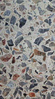 Marble, Stones, Sassi, Bricks, Building, Floor, Stone