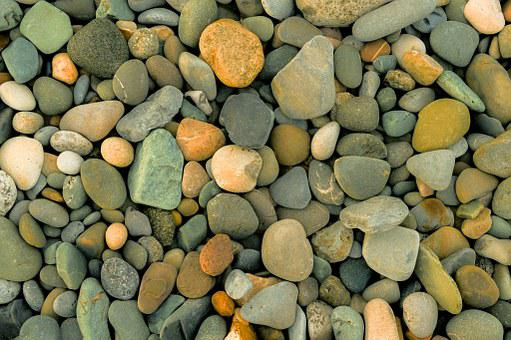 Sassi, Background, Colors, Stones, Forms
