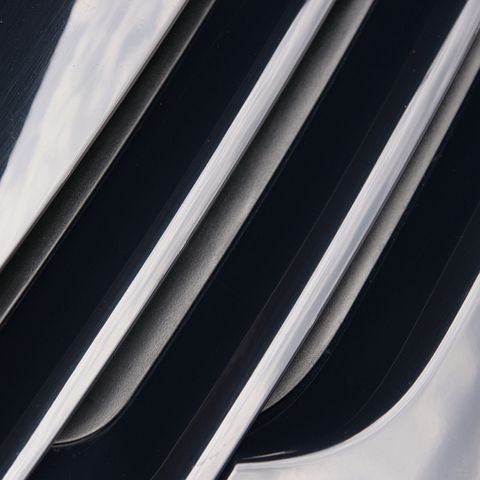 Abstract, Grille, Air Intake, Auto, Diagonal