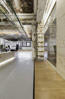 Indoor, Office, Photography