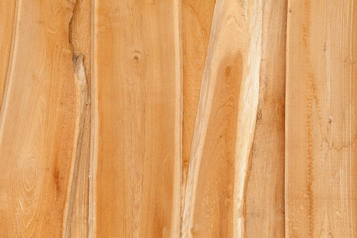 Wall, Wood, Plank, Brown, Timber, Wooden, Background