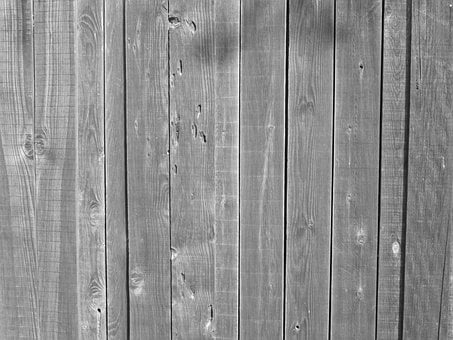 Wood, Fence, Pattern, Background, Wooden, Texture, Wall