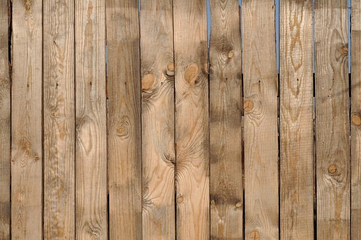 Fence, Wood, Wooden, Texture, Lumber, Plank, Planks