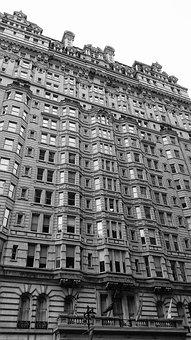 Philadelphia, Building, Architecture, Pennsylvania