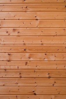 Spruce, Background, Wood, Lines, Panels, Flooring