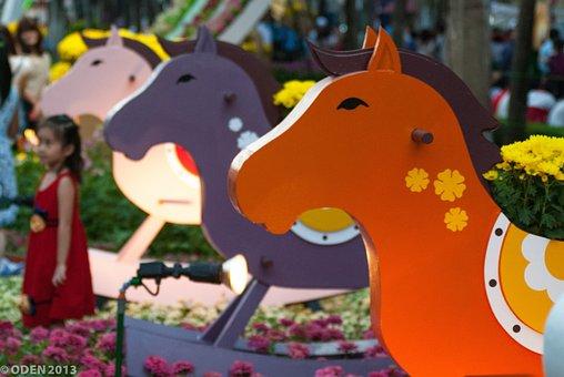 Horses, Pony, Toys, Ponies, Animals, Wooden, Woody