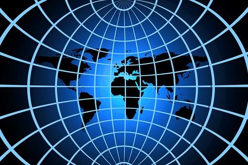 News, Continents, Success, Team, Teamwork, Profit