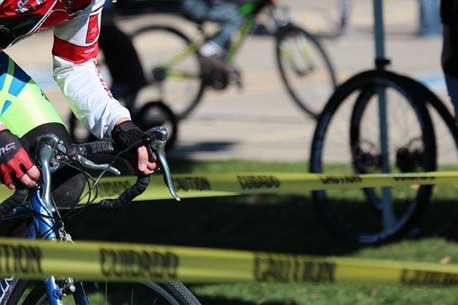 Cyclocross, Bicycling, Cycling, Bikes