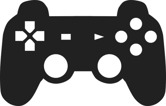 Controller, Pad, Video Game, Game Controller, Console