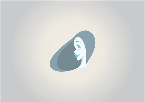 Minimal, Minimalism, Graphics, Illustration, Vector