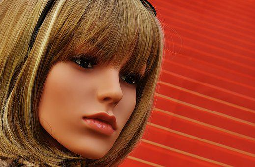 Glamour, Woman, Pretty, Chic, Sunglasses, Fashion, Face