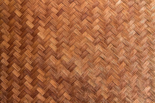 Bamboo, Lmแpn, Woven, Fabrics, The Format, History