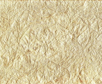 Texture, Textured, Gold, Surface, Aged, Material