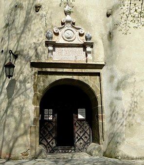 Castle Niedzica, The Museum, History, Monument, Pieniny