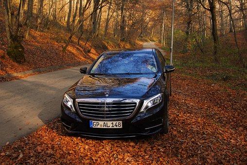 Mercedes, Rims, Cars, Automobile, Design, Vehicle, Auto