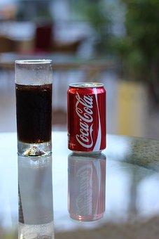 Asia, Vietnam, Lang Son, Coca, Cola, Ha Tien