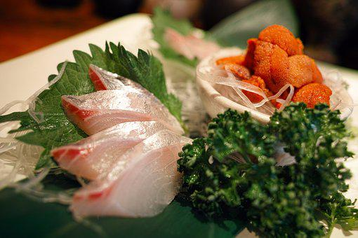 Japanese Food, Japan Food, Tavern, Restaurant, Cuisine
