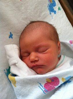 Newborn, Childbirth, Baby, Infant, Pregnancy, New