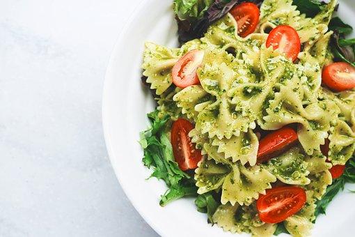 Close-up, Cuisine, Delicious, Diet, Dish, Epicure, Food
