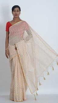 Sarees, Womens Wear, Indian Clothing, Traditional