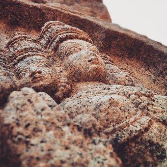 Lepakshi, Andhrapradesh, Bikeride, Temple, Ancient