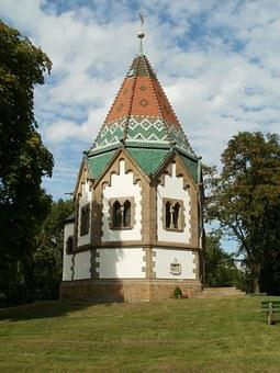 Pilgrimage, Chapel, Letzenbergkapelle, Letzenberg