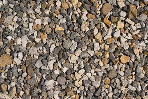 Background, Gravel, Stone, Road, Path, Surface, Rock