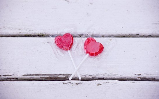 Valentine, Candy, Holiday, Love, Romance, Gift, Red