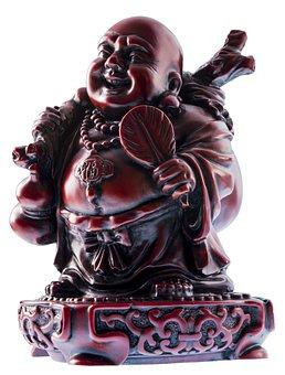 Buddha, Religion, Buddhism, Statue, Asian, Culture