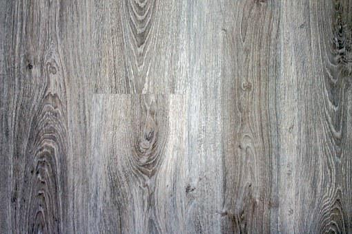 Laminate, Wood, Structure, Texture, Background