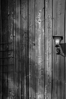 Texture, Lantern, Wood, Closeup, Plank, Diagonal, Grain