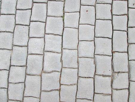 Brick, Pattern, Background, Construction, Design, Stone
