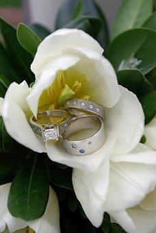 Flowers, Rings, Liabilities