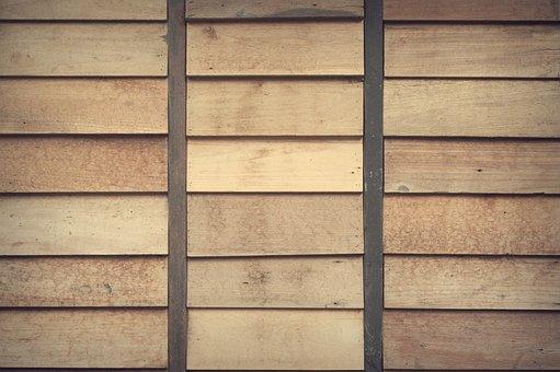 Board, Hardwood, Lumber, Softwood, Timber, Wood